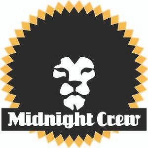 Mash up Mix Midnight Crew Soundsystem (mixed by dualist)