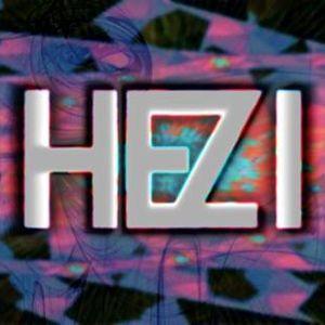 HEZI - ODD SOUNDS MIX V1