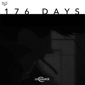 176Days