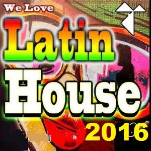 Latin Injection  2016