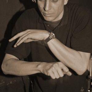 DJ Dan Cortez - iCrates in the mix
