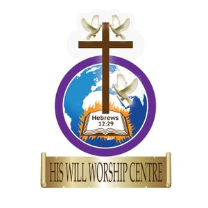 The message of the cross - 3 April 2016
