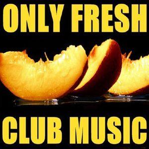 ONLY FRESH CLUB MUSIC - BETO DEEJAY