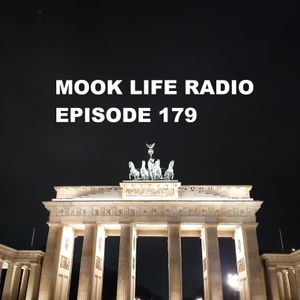 Mook Life Radio Episode 179 [Top 100 Projects of 2019 (10-1)]