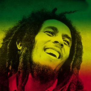 Bob Marley 65th Birthday