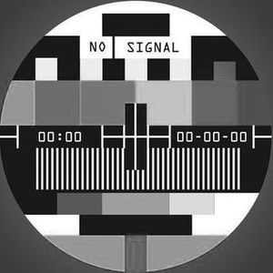 NOSIGNAL dj set by Androoval