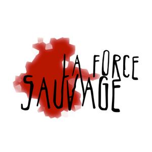 La Force Sauvage - 86 - Homework