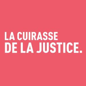 La Cuirasse de la Justice, 13/01/2013