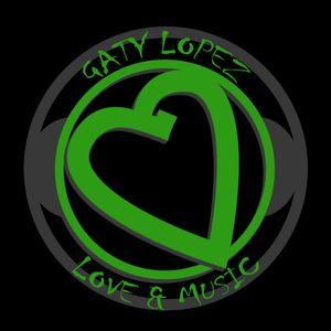 Summer 2012 - Ibiza Tech house - Gaty Lopez