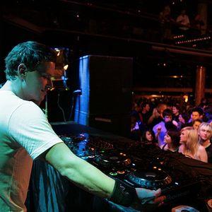 Fedde Le Grand – Live @ Sensation Romania (Bucharest) – 21.04.2012