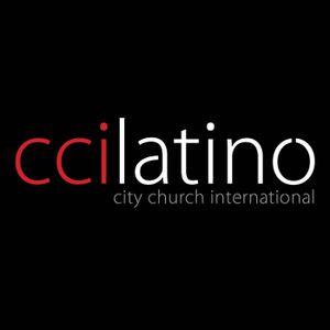Una Iglesia Hermosa - Parte 2 - Luis Roman - Audio