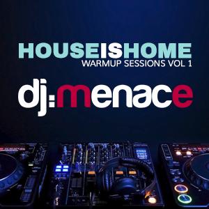 HouseisHome warmup Vol 1