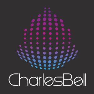 Charles Bell aka MAF - Live at Hudson Lounge Houston, August 3rd, 2012