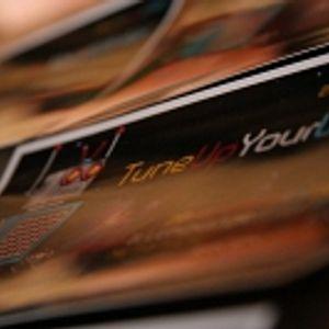 SairaM @ Tune Up Your Winter 2011