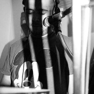 Joe Grime - Rice N Peas Mini Mix