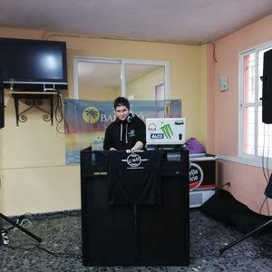 52-Power of music djmari
