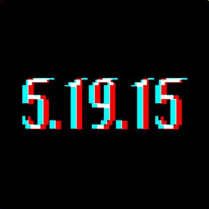 5/19/15 Radio Show