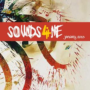 Sounds4me - january2013
