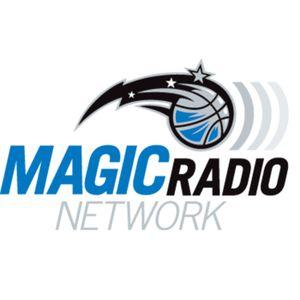1/18/2017 Magic Drive Time with Aaron Berlin and Matt Mramer