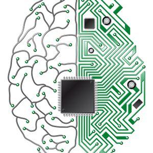 Brian Bellas - Live on Cerebral Podcast 10-30-2012