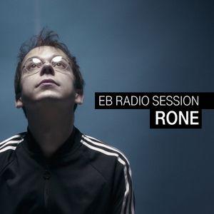 DJ MIX: RONE