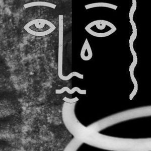 McBain - Cold Days Prophecy ft. ijf & Ziggy  (16-12-16 Stroom.tv)