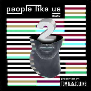 PEOPLE LIKE US EPISODE #2