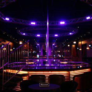 DJ ELL ESS 4 Da Strippers Mix Vol #1