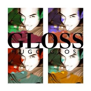 Playlist - Hugo Gloss