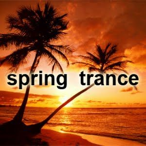 Spring Trance Mix (2011)