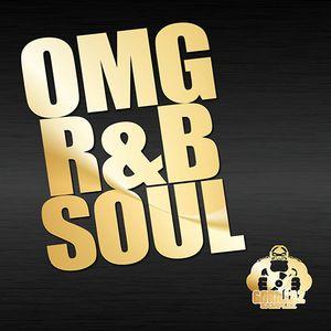 Rubik#108 Soul and R&B mixtape