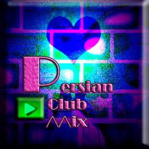 Persian club mix by aboo adl