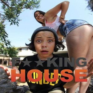 In The Funcking House #001