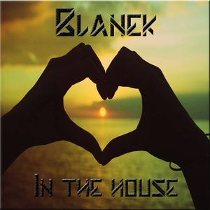 Blanek In The House - Episode 10