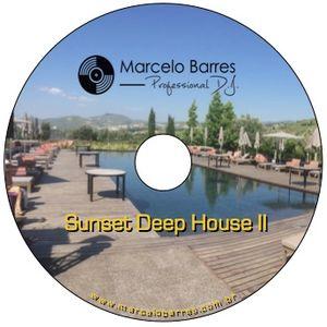 Sunset Deep House II