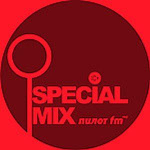 Special_Mix@PilotFM_2011-07-21_CUTE