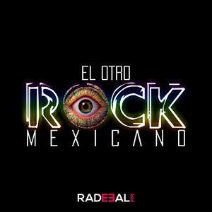 Juan Carlos Portillo en El Otro Rock Mexicano