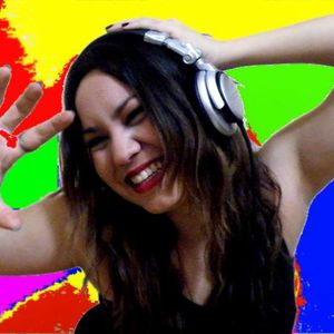 MissDj Elone Party Mix Subat 2012