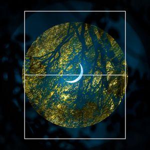 Event Horizon 2015-06-24