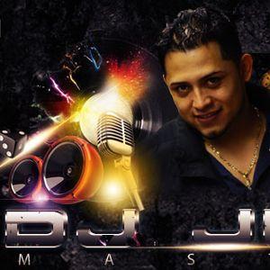 Mix Latino Top Noviembre 2012-Dj Juan Master