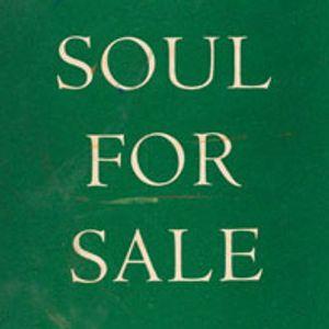 Marula Sessions: Soul For Sale [PT3]
