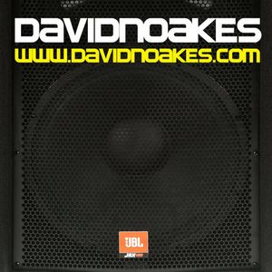 David Noakes - In the mix 005