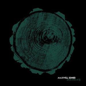 Maxwell Senner - DFM NYE #15