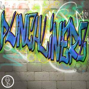 PunchLinerz 14/10/13 02x04
