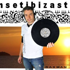 sunsetibizastyle 2019 mixed by RASMAN MARK (120 min live set) www.sunsetibizastyle.com
