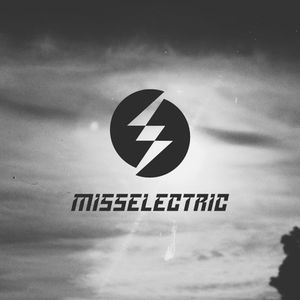 Miss Electric - 6AM Ibiza Underground Radio