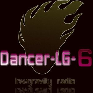 DANCER-LG- 6