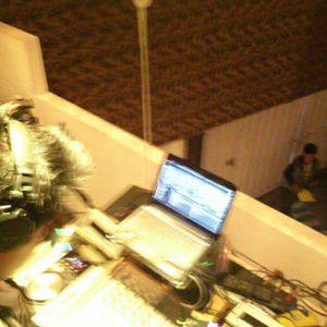 DJ AIN BLUMEN