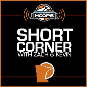 SHORT CORNER PODCAST: Championship Edition