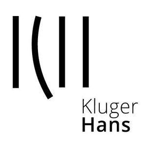 Tumult.fm - Hijack Kluger Hans